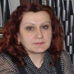 Хачетлова Оксана Гайдаровна
