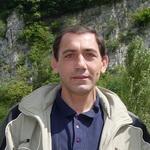 Маландзия Виктор Ильич