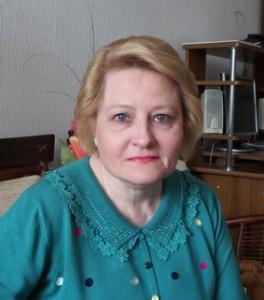 krasnoshjekova_d.l.