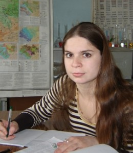 vorotnikova_.z
