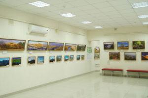 vystavka4