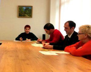 Открытые лекции ко Дню российской науки
