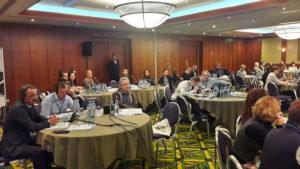 Экспертная группа пересмотрела экорегиональный план по сохранению биоразнообразия Кавказа